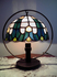 釣鐘型ランプ(ゼオメトリ.幾何学)