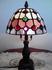ドーム型ランプ(ゼオメトリ.幾何学)