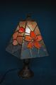 五角形型ランプ(桜)