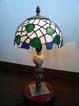 傘型ランプ(ポトス)