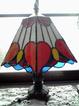 五角形型ランプ(ピンク)